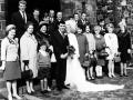a-a-wedding-11_660