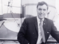 alan-on-boat-c1960s-600