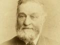 edward-buswell-1820-1921-330