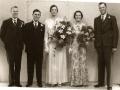 edith-critchley-wedding_2-800