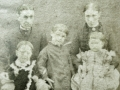 Wm Goddard & Family