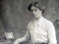 Nellie Goddard
