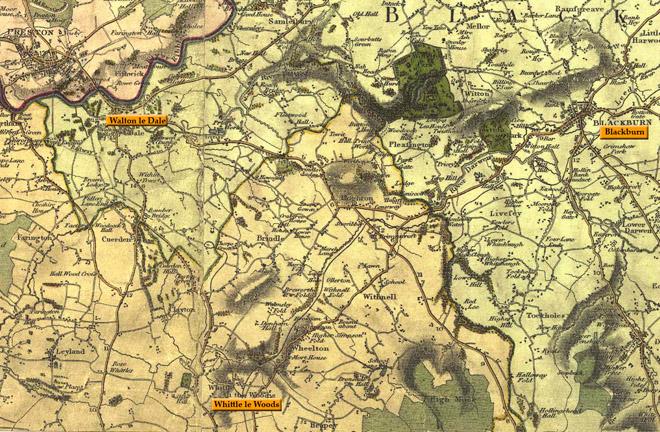 1818 Preston & Blackburn_labels 660