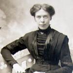 Agnes Ann Gent