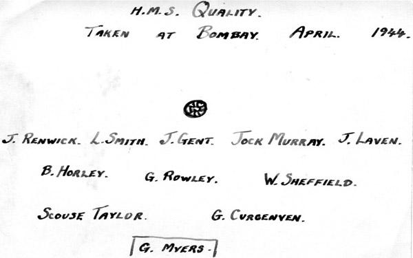 HMS Quality football team_back 600