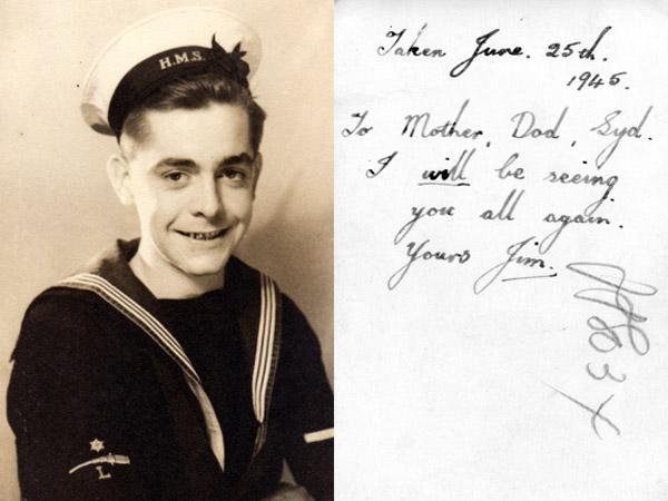 Jim in uniform_2 f&b
