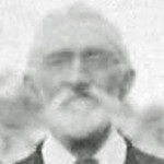 John Gent (1848)_head