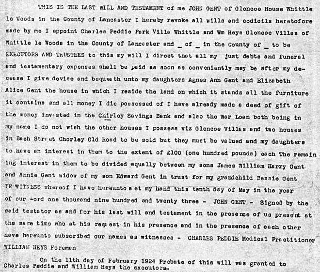 Will_John Gent 1924_1_small