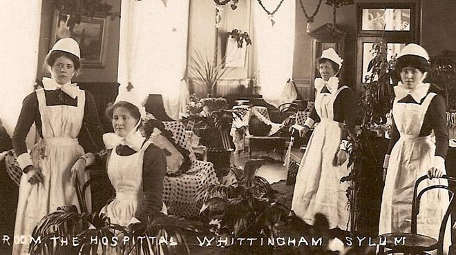 whittingham_day_room 660
