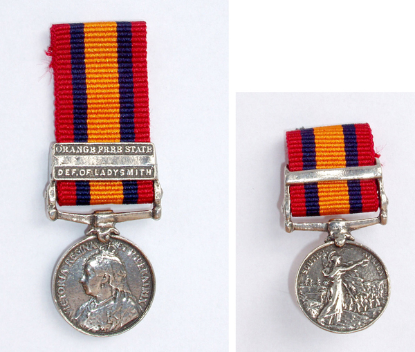 Queens SA medal (front & back)_600